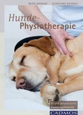 Hunde-Physiotherapie (eBook, ePUB)