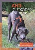 Anti-Giftköder-Training (eBook, ePUB)
