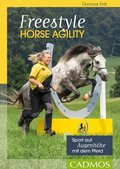 Freestyle Horse Agility (eBook, ePUB)