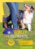 Rally Obedience (eBook, ePUB)