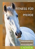 Fitness für Seniorenpferde (eBook, ePUB)