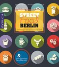 Streetfood Berlin (eBook, ePUB)