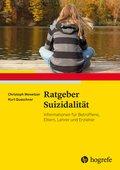 Ratgeber Suizidalität (eBook, PDF)