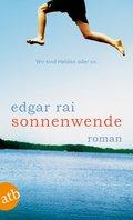 Sonnenwende (eBook, ePUB)