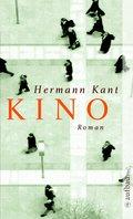 Kino (eBook, ePUB)
