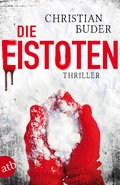 Die Eistoten (eBook, ePUB)