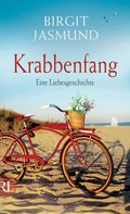 Krabbenfang (eBook, ePUB)