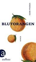 Blutorangen (eBook, ePUB)