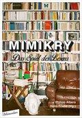 Mimikry (eBook, ePUB)