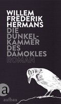 Die Dunkelkammer des Damokles (eBook, ePUB)