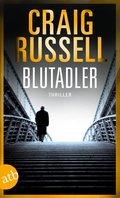 Blutadler (eBook, ePUB)