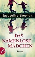 Das namenlose Mädchen (eBook, )
