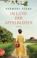 Im Land der Apfelblüten (eBook, ePUB)