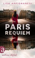 Paris Requiem (eBook, ePUB)