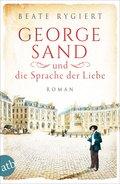 George Sand und die Sprache der Liebe (eBook, ePUB)