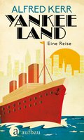 Yankee Land (eBook, ePUB)