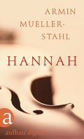 Hannah (eBook, ePUB)