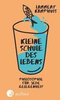 Kleine Schule des Lebens (eBook, ePUB)