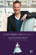 Anziehungskraft (eBook, ePUB)