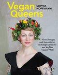 Vegan Queens (eBook, ePUB)