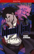 Blood Lad 15: Don't stop 'we' now (eBook, PDF)
