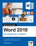 Word 2019 (eBook, )
