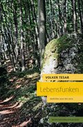 Lebensfunken (eBook, ePUB)
