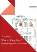 Was ist Feng Shui? (eBook, ePUB)