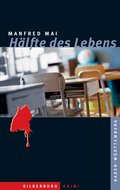 Hälfte des Lebens (eBook, ePUB)