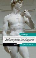 Bubenspitzle im Angebot (eBook, ePUB)