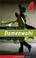 Damenwahl (eBook, ePUB)