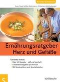 Ernährungsratgeber Herz und Gefäße (eBook, PDF)