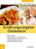 Ernährungsratgeber Cholesterin (eBook, PDF)