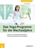 Das Yoga-Programm für die Wechseljahre (eBook, PDF)