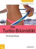 Die Turbo-Bikinidiät (eBook, PDF)
