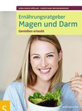 Ernährungsratgeber Magen und Darm (eBook, PDF)