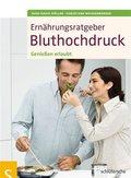Ernährungsratgeber Bluthochdruck (eBook, PDF)