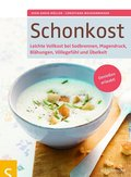 Schonkost (eBook, ePUB)