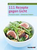 111 Rezepte gegen Gicht (eBook, PDF)