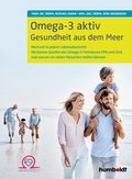 Omega-3 aktiv (eBook, ePUB)