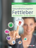 Gesundheitsratgeber Fettleber (eBook, ePUB)