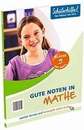 Schülerhilfe - Gute Noten in Mathe (Klasse 5)