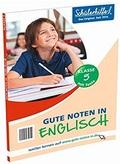 Schülerhilfe - Gute Noten in Englisch (Klasse 5)