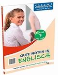 Schülerhilfe - Gute Noten in Englisch (Klasse 7)
