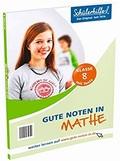 Schülerhilfe - Gute Noten in Mathe - Klasse 8