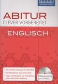 Abitur clever vorbereitet - Englisch