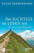 Das Richtige im Leben tun (eBook, ePUB)