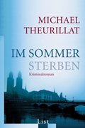 Im Sommer sterben (eBook, ePUB)