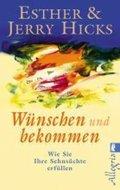 Wünschen und bekommen (eBook, ePUB)