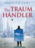 Der Traumhändler (eBook, ePUB)
